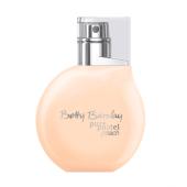 Toaletní voda dámská Pure Pastels Peach Betty Barclay