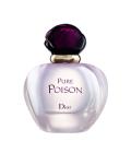 Toaletní voda dámská Pure Poison Dior