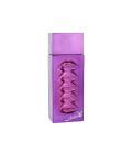 Toaletní voda dámská Purplelips Sensual Salvador Dali