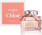 Toaletní voda dámská Roses Chloé