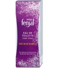 Toaletní voda dámská Touch Of Purple Fenjal