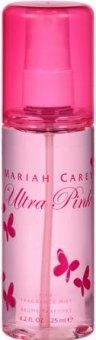 Toaletní voda dámská Ultra Pink Mariah Carey