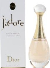 Toaletní voda Dior