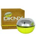 Parfémovaná voda dámská Be Delicious DKNY