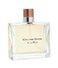 Toaletní voda Notes Celine Dion