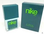 Toaletní voda pánská a Spicy Attitude Nike