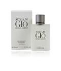 Toaletní voda pánská Acqua Di Gio Giorgio Armani