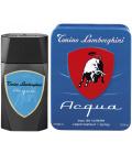Toaletní voda pánská Acqua Tonino Lamborghini