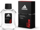 Toaletní voda pánská Adidas