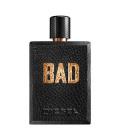 Toaletní voda pánská Bad Diesel