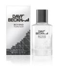 Toaletní voda pánská Beyond Forever David Beckham
