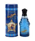 Toaletní voda pánská Blue Jeans Versace