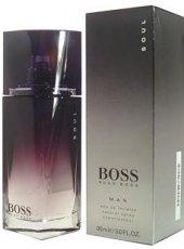 Toaletní voda pánská Boss Soul Hugo Boss