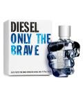 Toaletní voda pánská Brave Diesel