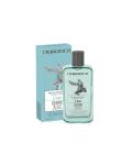 Toaletní voda pánská Cédre Bleu L´Ome Durance