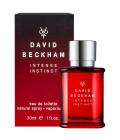Toaletní voda pánská David Beckham