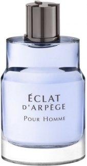 Toaletní voda pánská Eclat D'Arpege Lanvin