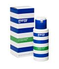 Toaletní voda pánská Energy Man Benetton