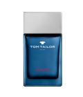Toaletní voda pánská  Exclusive Tom Tailor