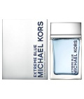 Toaletní voda pánská Extreme Blue Michael Kors