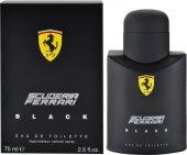Toaletní voda pánská Ferrari
