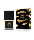 Toaletní voda pánská Gold Edition Nike