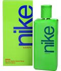 Toaletní voda pánská Green Nike