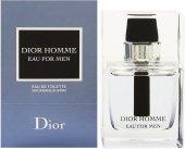 Toaletní voda pánská Homme Dior
