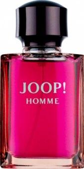 Toaletní voda pánská Homme Joop!