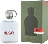 Toaletní voda pánská Hugo Hugo Boss