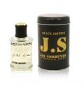 Toaletní voda pánská Joe Sorrento Black Jeanne Arthes