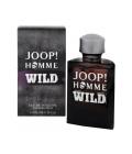 Toaletní voda pánská Joop Homme! Wild