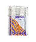 Toaletní voda pánská Just Cavalli Roberto Cavalli