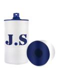 Toaletní voda pánská Magnetic Power Jeanne Arthes