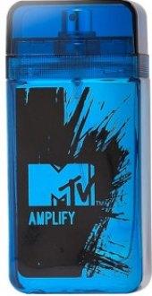 Toaletní voda pánská MTV