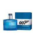 Toaletní voda pánská Ocean Royale 007 James Bond