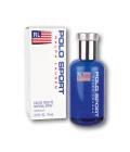 Toaletní voda pánská Ralph Lauren Polo Sport