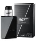 Toaletní voda pánská Seven James Bond