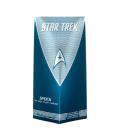 Toaletní voda pánská Spock Star Trek