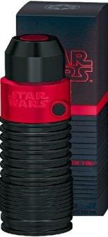 Toaletní voda pánská Star Wars