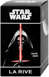 Toaletní voda pánská Star Wars La Rive