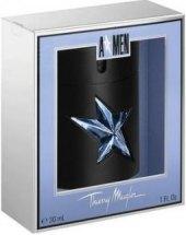 Toaletní voda pánská Thierry Mugler A*Men