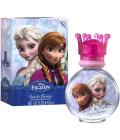 Toaletní voda pro holky Disney