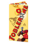 Bonboniéra One by One Toblerone