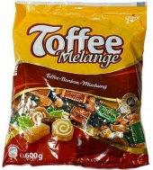 Toffee Melange