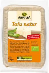 Tofu Alnatura
