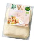 Tofu Bio My best Veggie