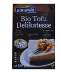 Tofu Delikatess Naturvia