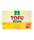 Tofu Lunter