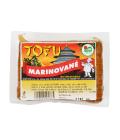 Tofu marinované Sunfood
